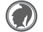 YTL:n logo.